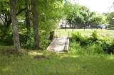3929 County Road 801 - Photo 25