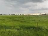 122 County Road 2630 - Photo 1