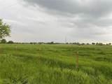 122 County Road 2630 - Photo 2