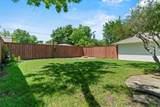 9505 Meadowknoll Drive - Photo 28
