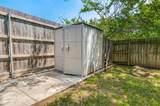 3805 Mahonia Court - Photo 25