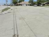 0 Palo Pinto Street - Photo 4