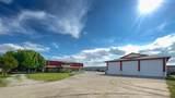 145 Aero Country Road - Photo 1