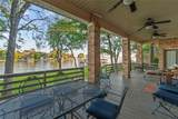 2135 Lakeview Drive - Photo 5