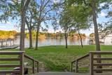 2135 Lakeview Drive - Photo 6