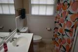 820 Washington Street - Photo 9