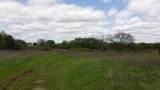 0 County Road 4196 - Photo 10