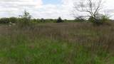 0 County Road 4196 - Photo 14