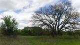 0 County Road 4196 - Photo 4