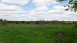 0 County Road 4196 - Photo 5