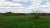 0 County Road 4196 - Photo 8