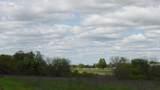 0 County Road 4196 - Photo 9