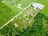 TBD Se County Road 3120 - Photo 11