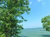 L 68 Peninsula Point - Photo 12