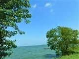 L 68 Peninsula Point - Photo 14