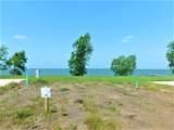 L 68 Peninsula Point - Photo 16