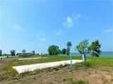 L 68 Peninsula Point - Photo 17