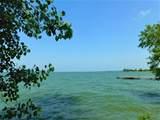 L 68 Peninsula Point - Photo 22
