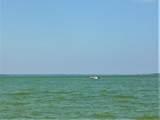 L 68 Peninsula Point - Photo 3