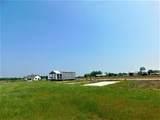 L 68 Peninsula Point - Photo 30