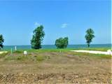 L 68 Peninsula Point - Photo 8