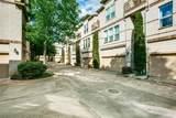 4830 Cedar Springs Road - Photo 1