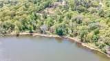 4497 Cascades Shoreline Drive - Photo 2