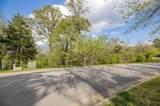 4497 Cascades Shoreline Drive - Photo 9
