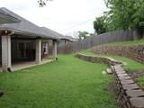 2113 Tippy Terrace - Photo 15