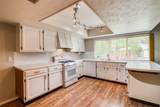 1008 Middle Cove Drive - Photo 12
