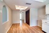 1008 Middle Cove Drive - Photo 15