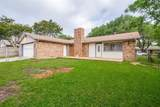 1008 Middle Cove Drive - Photo 23