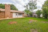 1008 Middle Cove Drive - Photo 24