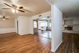 1008 Middle Cove Drive - Photo 3