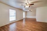 1008 Middle Cove Drive - Photo 4