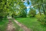 317 Burton Hill Road - Photo 5