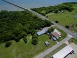 TBD State Hwy 34 - Photo 1