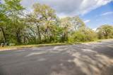 4475 Cascades Shoreline Drive - Photo 11