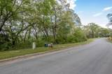 4475 Cascades Shoreline Drive - Photo 8