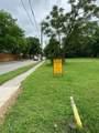 4830 Reiger Avenue - Photo 1