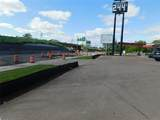 421 Sam Rayburn Freeway - Photo 4