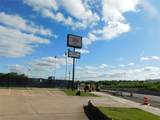 421 Sam Rayburn Freeway - Photo 5