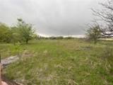 3649 Us Highway 80 - Photo 2