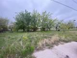 3649 Us Highway 80 - Photo 3