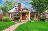 5838 Monticello Avenue - Photo 26