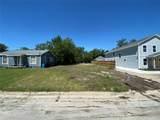 2732 Livingston Avenue - Photo 1