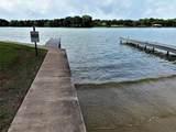 233 The Shores Drive - Photo 14