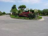 233 The Shores Drive - Photo 24