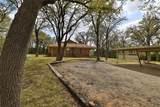 6880 Roberts Lane - Photo 17