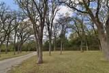 6880 Roberts Lane - Photo 21